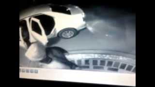 видео автозапчасти в Мытищах
