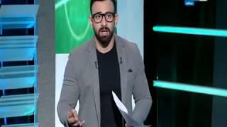 نمبر وان | الحلقة الكاملة مع الكابتن طارق يحيي بتاريخ 7 ابريل 2019 مع الاعلامي ابراهيم فايق