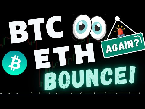 Bitcoin | Ethereum | ETH BTC Price Prediction Today |  NEWS & Market Analysis | December 2020 🏮