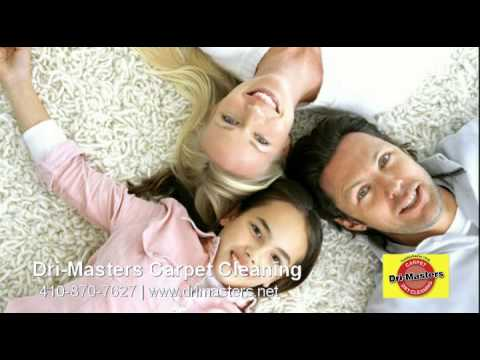 Carpet Cleaning Annapolis, MD | Upholstery Cleaning Annapolis, MD | Dri-Masters Carpet Cleaning