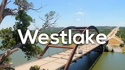 HomeCity Real Estate | Neighborhood Series: Westlake, TX | Austin Relocation