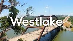 HomeCity Real Estate | Neighborhood Series: Westlake, TX | Austin Relocation