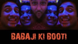Go Goa Gone - Babaji Ki Booti New Official HD Full Video