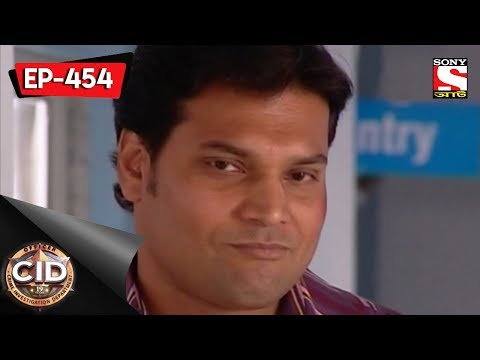 CID (Bengali) Ep 454 - Case Of The Bomb Robbery -  5th August, 2017