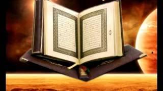 Kendim Kurani - Surja Abese - Kendim Arabisht-shqip |NEW|...
