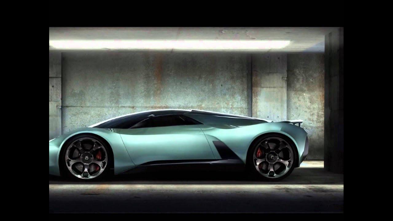 Imagenes de los mejores autos del mundo 2012 en hd - Los mejores sofas del mundo ...