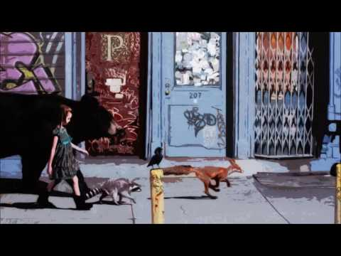 Red Hot Chili Peppers - The Getaway (Full Album)
