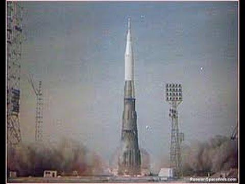 Image result for soviet n1 images