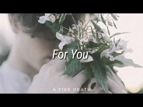 For You- Liam Payne ft Rita Ora (español)