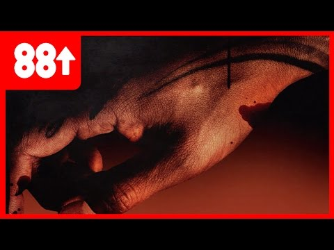 MYRNE x Brian Puspos - Murder She Wrote (Remix) | 88 Reimagined