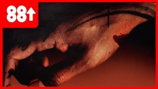 MYRNE x Brian Puspos - Murder She Wrote (Remix)   88 Reimagined