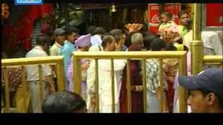Jai Maa Jai Maa Bol_Religious Bhajan Maa Sherawali Jai Mata Di