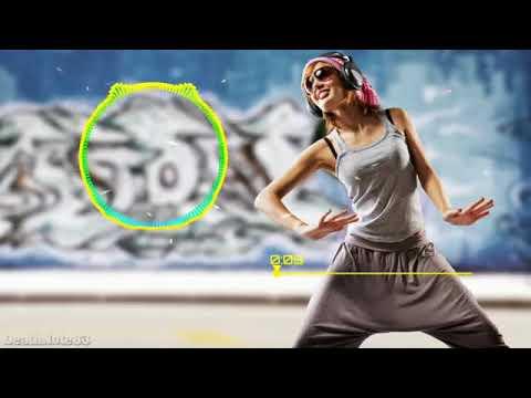 Download City College Bali DJ song remix