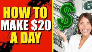... my #1 recommendation to make a full-time income online. click here ➜ http://www.stackinprofit.com/...