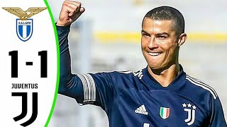 Hasil Liga Italia Tadi Malam Juventus Terbaru Hasil Bola Tadi Malam 2020