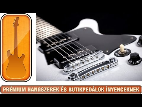 Selectguitars - 2005 Gibson Les Paul Special Double Cut