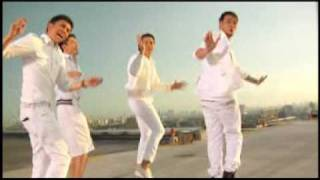 "Kanto Boys Version ""GALAW-GALAW sa TAG-ARAW""  ABS CBN 2009 Summer Station ID"