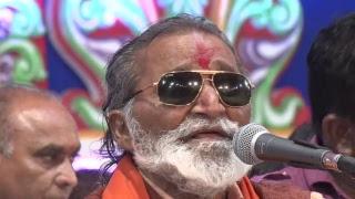 DETROJ MANDIR | દેત્રોજ પાંચમો પાટોત્સવ | Santvani | Studio Saraswati