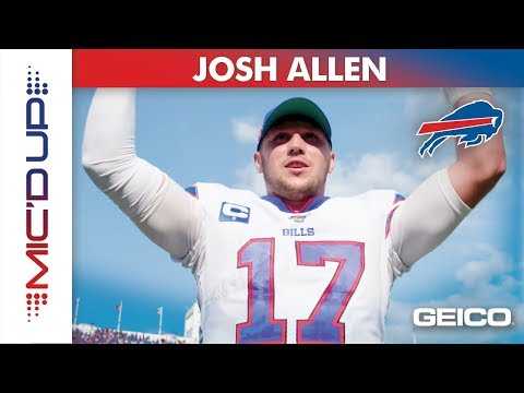 """""""Our Only Goal Is To Win."""" 