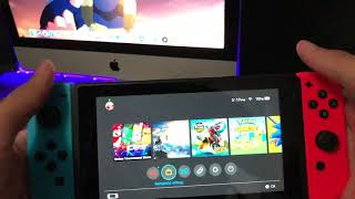 How to get Fortnite on Nintendo Switch FREE TODAY