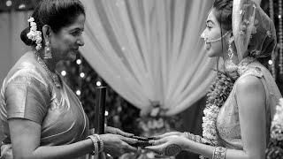 Jewellery that is Blessed by Karigars - #AshirwadnuSonu