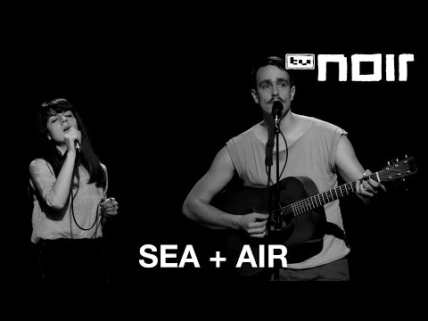 You Are - SEA + AIR - tvnoir.de