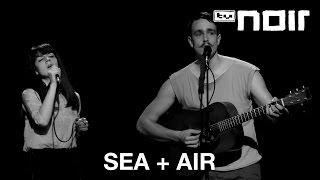 видео Авиа-Море