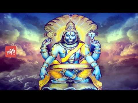 Great Telangana Godavari Nadi (River) Telugu Song | Thalli Godavari | YOYO NEWS24