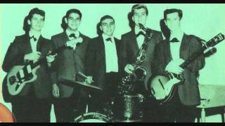 The Original Surfaris -  Ghost Riders in the Sky