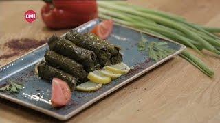 مطبخنا - الحلقة 119: المطبخ الاردني
