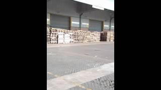 видео Sanya City Link 3*