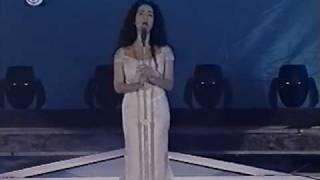 Hatikva - Rita