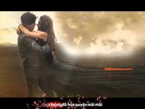 [Vietsub] Gerua - Dilwale movie