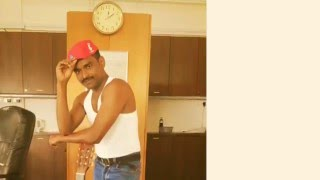 vijay 59 first look teaser official video hd songs