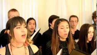 Stargate Sg1 Theme Audire Soundtrack Choir.mp3