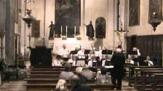 Venedig - Das Konzert - 03 - Intrada 2 - J. H. Schein.mpg