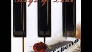 "Kapena "" A Tender Lie ""  Keys Of Love"