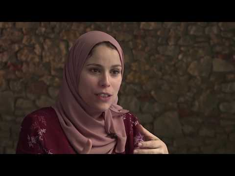 Dr. Alaa Murabit, in Conversation - YouTube