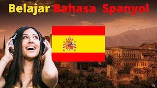 belajar-bahasa-spanyol-ketika-kamu-tidur-frasa-dan-kata-bahasa-spanyol-paling-penting