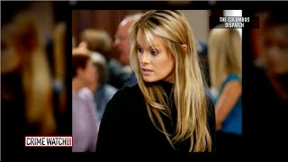 Small-Town Beauty Convicted in Murder-for-Hire Plot - Pt. 1 - Crime Watch Daily