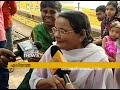 Koothattukulam Janamaithri Police conduct one day trip for old age to Kochi