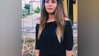 Soner Sarıkabadayı Tarifi Zor İşaret dili / Feride Beratlı Video