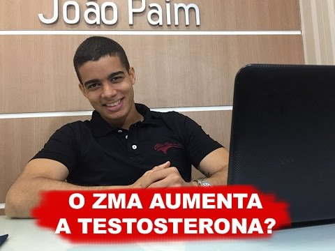 o-zma-aumenta-a-testosterona?!