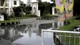 Siti Aisah Rachman @ Bornok Hutauruk : Rinai Hujan.