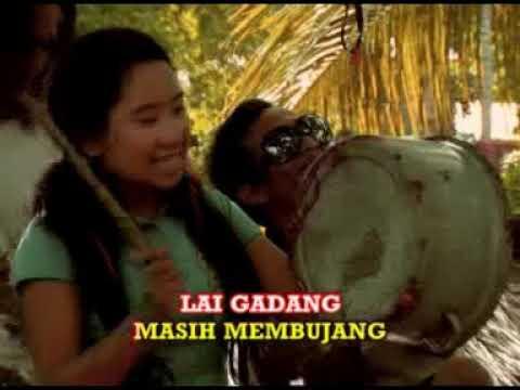 Download Buset & Isil - Pantun Wayouik (Lagu Minang Populer)