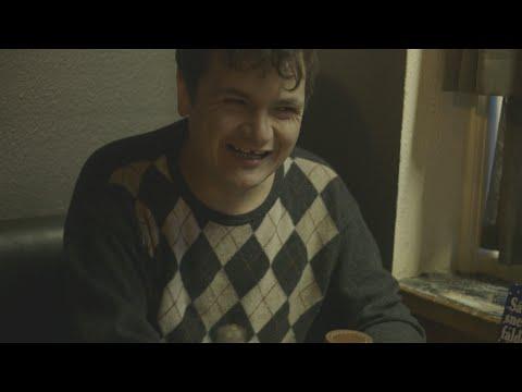 Rocazino - Elsk Mig I Nat (Fan Musikvideo) - Kickstarter