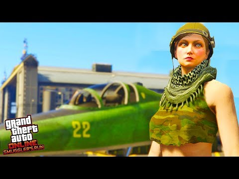 GTA 5 EPIC Mods, Heists, Gunrunning DLCs & Funny Moments - LIVE 24/7 WITH BEST OF HIKEPLAYS & GTA