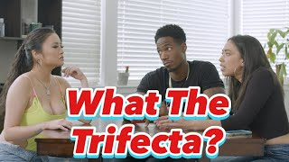 WHAT THE TRIFECTA?! WHHW EP.6 THE FINALE⎢King V