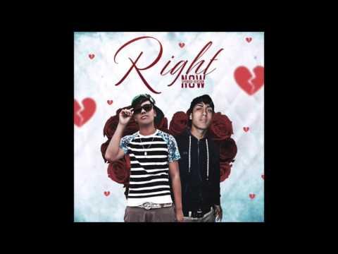 Right Now(Spanish Version)-Maikol El Demente Ft Michael Gotti (Prod.by Explosivos Music)