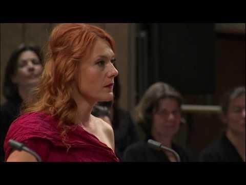 Bizet: Carmen / Kožená · Rattle · Berliner Philharmoniker